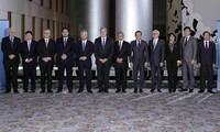 Tratado Estratégico Transpacífico de Asociación Económica, ejemplo comercial del siglo 21