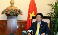 Vietnam, ejemplo en la consecución de Objetivos de Desarrollo del Milenio de ONU