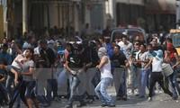 Movimiento Hamas busca enfrentar nueva medida de seguridad de Israel