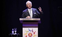 Malasia exhorta a mantener mecanismo de cooperación ASEAN+3