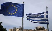 Grecia logra acuerdo con acreedores para recibir desembolso de mil millones de euros