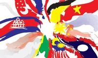 Vietnam mantiene su identidad cultural en el proceso de integración