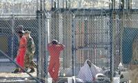 Gobierno estadounidense se prepara para cerrar la prisión de Guantánamo