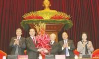 Bloomberg News: Vietnam necesita aprovechar oportunidades para desarrollarse