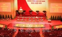 Prensa alemana alaba papel de liderazgo del Partido Comunista de Vietnam