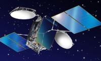 Vietnam lanzará dos satélites más para reducir daños por desastres naturales