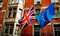 UE convoca reunión para evitar la salida de Gran Bretaña del bloque