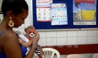 Banco Mundial financiará créditos a América Latina y el Caribe para combatir el virus Zika