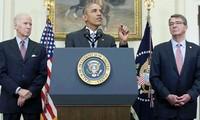 Presidente de Estados Unidos propone el cierre de prisión de Guantánamo