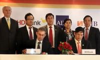 Banco Asiático para el Desarrollo respalda la asistencia comercial en Vietnam