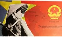 Editorial argentina pondera protagonismo de la mujer vietnamita