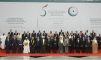 Países islámicos apoyan estado de Palestina independiente