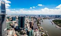 Banco Mundial ensalza panorama económico de Vietnam
