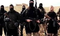 Alerta ONU expansión de Estado Islámico en Libia