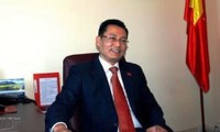 Vietnam apoya la cooperación entre los socios internacionales y Myanmar