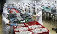 Sigue en bonanza intercambio comercial entre Vietnam y México
