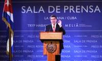 Cuba elimina los aranceles sobre el dólar estadounidense