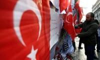 Turquía: Autor del atentado en Estambul tiene vínculos con el Estado Islámico