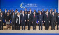 Estados Unidos invita a Cuba a participar en Cumbre de Seguridad Energética regional