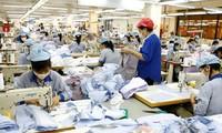 La importancia de  promover  marcas nacionales en la integración mundial