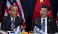Conflicto marítimo y ciberseguridad centran agenda de reunión de alto nivel Estados Unidos-China