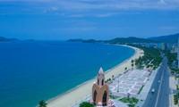 Diario argentino elogia atractivo turístico de Vietnam