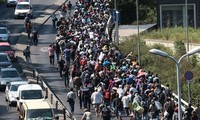 ¿Qué se espera del acuerdo sobre emigración entre la Unión Europea y Turquía?