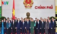Desafíos y tareas apremiantes del nuevo Gobierno de Vietnam