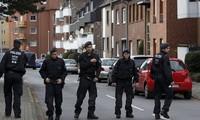 Agencia de seguridad alemana advierte riesgo de ataques terroristas