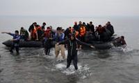 República Checa suspende nueva iniciativa de distribución de refugiados de la Unión Europea