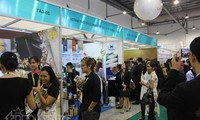 Vietnam participa en la mayor Feria regional de Alimentos