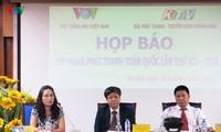 Se inaugurará XII Festival Nacional de Radio en Khanh Hoa
