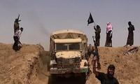 La XIII cumbre de la Cooperación Islámica prioriza lucha antiterrorista