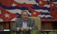 Cuba: Aprueban Resoluciones del VII Congreso del Partido