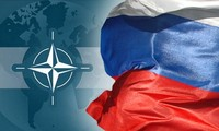 Rusia pretende recuperar confianza mutua con OTAN