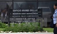 Bases de los Papeles de Panamá serán públicas a partir del 9 de mayo