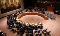 Consejo de Seguridad de la ONU debate medidas para castigar a Corea del Norte