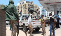 Positivos señales para la paz en Yemen