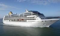 Primer crucero de Estados Unidos llegará a Cuba en el último medio siglo