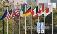 Promoción inversionista centra agenda de Conferencia Ministerial de Energía del G-7