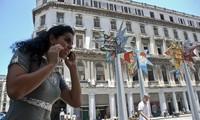 Cuba y Estados Unidos firman acuerdos de cooperación en materia de telecomunicaciones