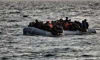 """El acuerdo migratorio UE-Turquía está """"en un momento muy peligroso"""""""