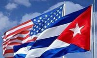 Cuba y Estados Unidos listos para segundo diálogo sobre aplicación jurídica