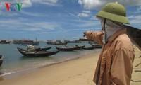 Vietnam no permite proyectos dañinos para el medio ambiente