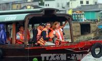 Vietnam considerado como un mejor destino de los extranjeros