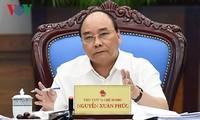 Vietnam por convertirse en uno de los 4 países con mejor entorno de negocios de Asean