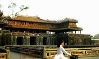 Aumenta afluencia de visitantes extranjeros en Hue
