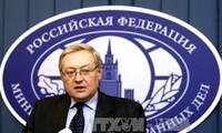 Conflictos Rusia-Estados Unidos, consecuencias imprevisibles