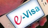 Vietnam otorgará visado electrónico a turistas extranjeros a partir de 2017
