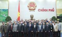 Vietnam aprovecha informática para elaboración de Enciclopedia nacional